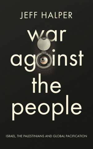 War Against the People 643x1024 300Comp
